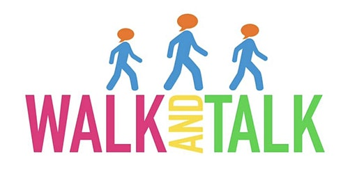 Aycliffe Walk and Talk Free Event