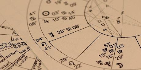 La Luna nei 12 segni zodiacali - le emozioni biglietti