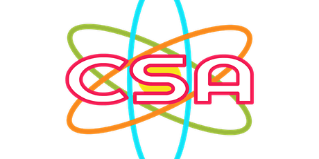 Careers in Chemistry... Presented by the CSA tickets