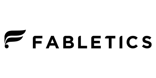 Fabletics - Title Boxing Event