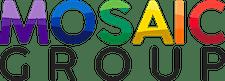 The Mosaic Group logo