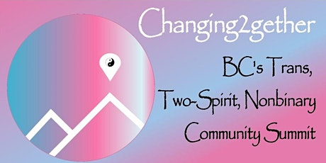 Changing2Gether Summit tickets