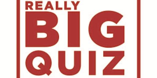 "Pi Singles Simpkins Edwards ""The Really Big Quiz"""
