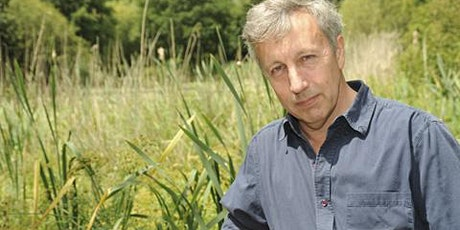 TONY WHITBREAD TALK – TREES - TO PLANT OR NOT TO PLANT, THAT IS THE QUESTION tickets