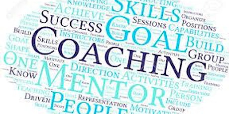 Coaching Skills for HR tickets