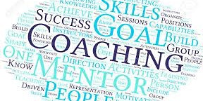 Coaching Skills for HR