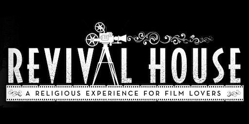 Slower Lower Short Film Festival