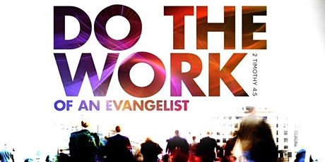 2020 ADOTT Synod and Women's Conference tickets
