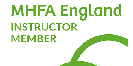MHFA ENGLAND 2 DAY ADULT COURSE tickets