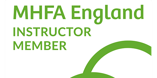 MHFA ENGLAND 2 DAY ADULT COURSE