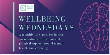 Wellbeing Wednesdays: I am good enough! Gratitude and self care tickets