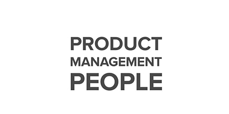 Data Driven Product Management with HOTJAR and Talon.One tickets