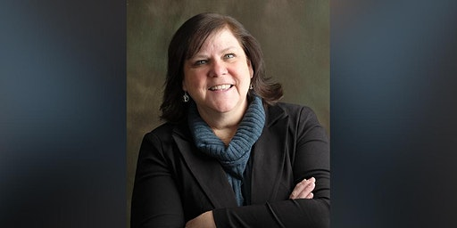 Restorative Justice in Education: A Conversation with Dr. Kathy Evans