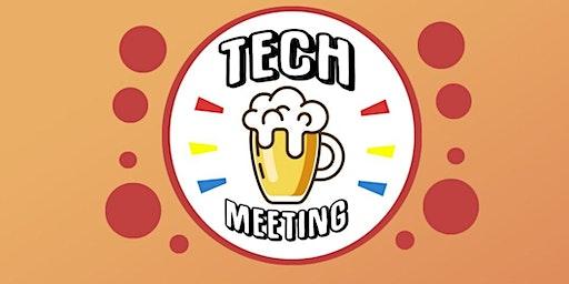 TechMeeting