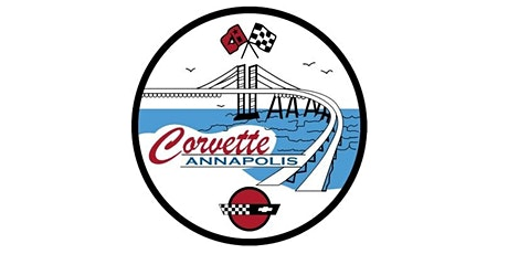Corvettes on the Bay Test Event tickets