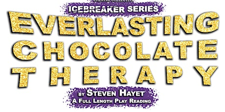 The Icebreaker Series: Everlasting Chocolate Therapy tickets