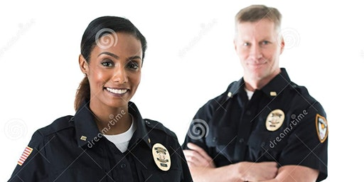 How To Respond To Law Enforcement: For Kids