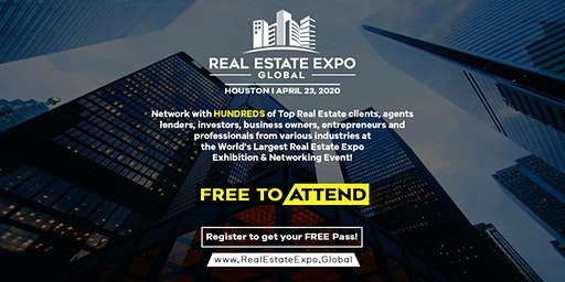 Real Estate Expo Global 2020