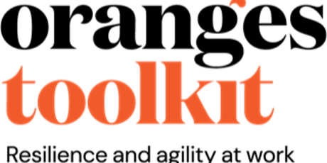 The ORANGES Toolkit tickets
