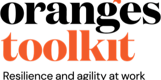 The ORANGES Toolkit