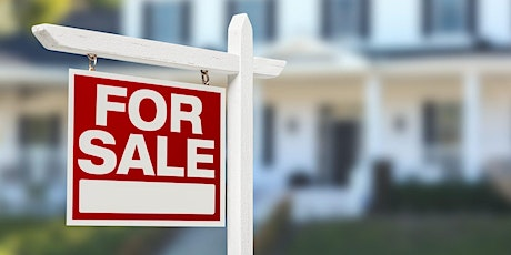 Preparing Your Home To Sell: A Workshop For Home Sellers tickets