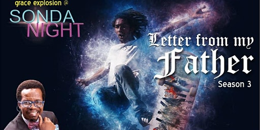 Letter From My Father Season 3