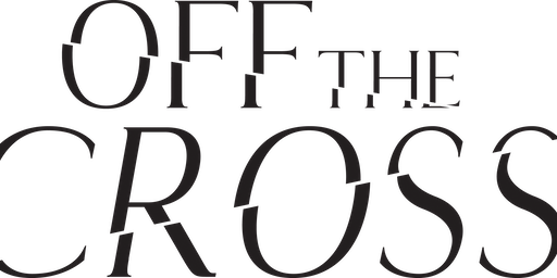 Off The Cross + King Hiss + More