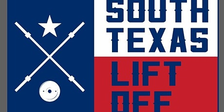 South Texas Lift Off tickets