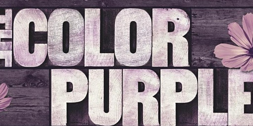 The Color Purple Play