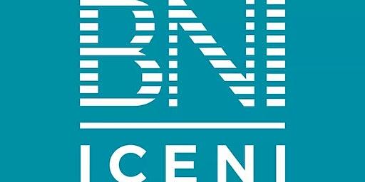 BNI Iceni Networking