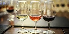 3rd Annual Wine Tasting Hosted by Livingston Women's Club