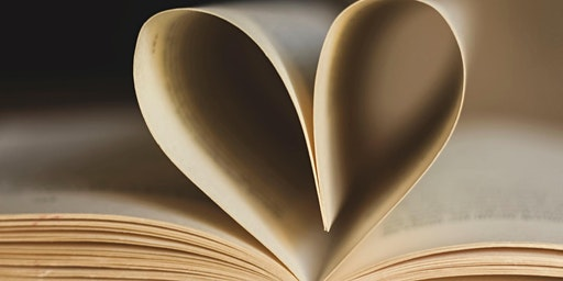 Locate the Heart of Your Story