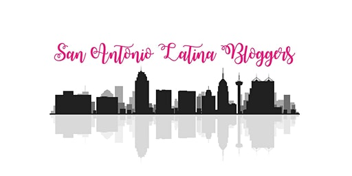 San Antonio Latina Bloggers meet up