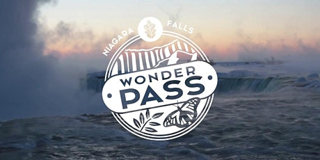 NCSAC Clubs Wonderpass Extravaganza! tickets