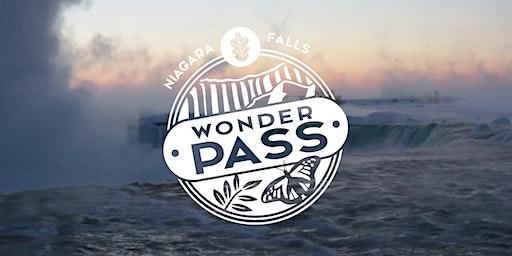 NCSAC Clubs Wonderpass Extravaganza!