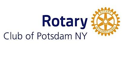 2020 Potsdam Rotary Golf Tournament
