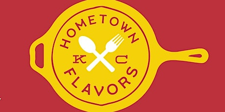 Hometown Flavors of Kansas City tickets