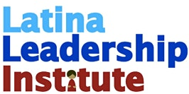 RI Latina Leadership Spring Fundraiser 2020