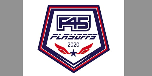 2020 F45 Training Playoffs - Leon Springs