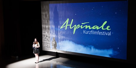 Alpinale Kurzfilmfestival Tickets