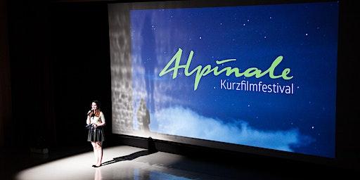 Alpinale Kurzfilmfestival