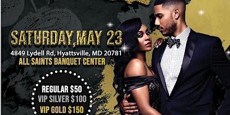 WPUSA-DMV2020 tickets