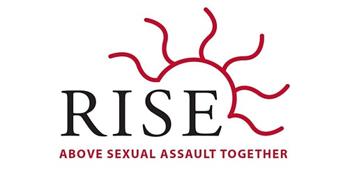 9th Annual RISE  Walk: RISE Above Sexual Assault Together