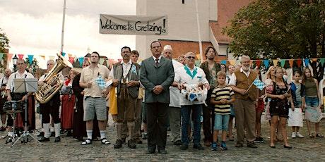 Show Me Shorts online film fest: German Shorts tickets