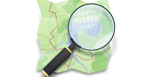 Galway OpenStreetMap Event