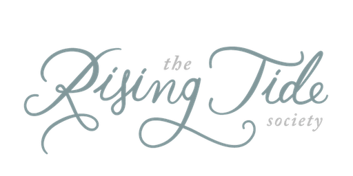 March 2020 - Rising Tide Society - TuesdaysTogether
