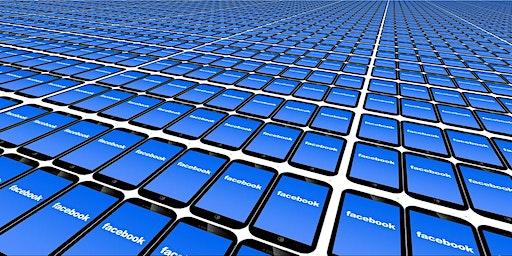 Intro to Facebook & Instagram Advertising - March 2020