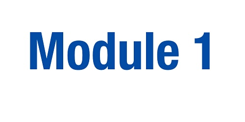 "CE Module 1: ""Customer or Client?"""