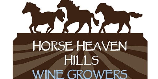 Copy of Horse Heaven Hills Wine Growers Trail Drive & BBQ