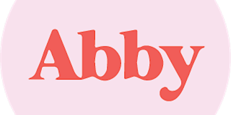 Abby Driver Info Session tickets
